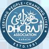 Dhoraji Association Karachi