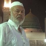 Iqbal Bega Begawala